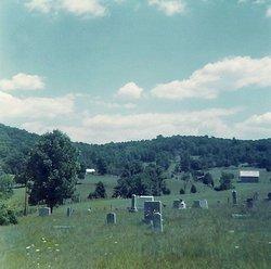 Maretburg Cemetery