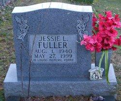 Jessie L. Fuller