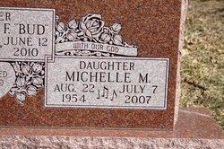 Michelle Mae Bailey
