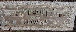 James Raymond Downs, Jr