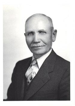 Conrad Dietz