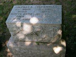 Adolphus Ainsworth Banning