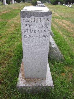 Herbert Stadfeld Herzog