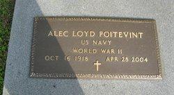 Alec Loyd Poitevint