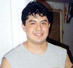 Martin Morales Zempoaltecatl