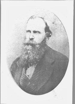 George Nevill