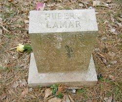 Hubert Lamar Adair