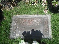 Diane Marie Giannone
