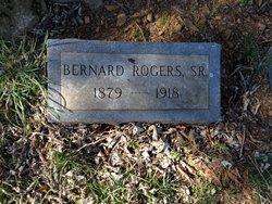 Bernard Rogers, Sr