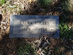 Laura Rogers