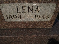 Lena Amidei
