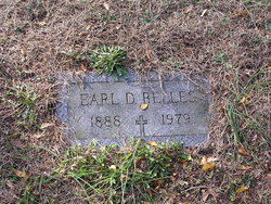 Earl Daniel Belles