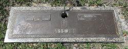 Joseph A Abbott