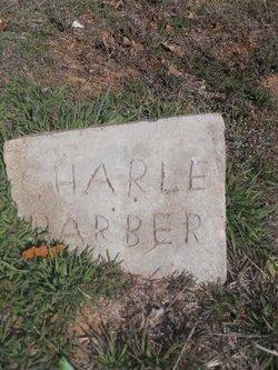 Charle Barber