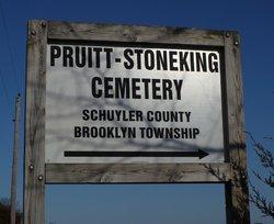 Stoneking Cemetery