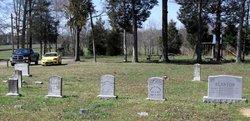 Tabernacle Methodist Church Cemetery