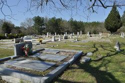 Riddleville Cemetery