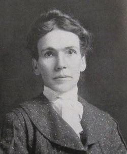 Mary Frances <i>Woodruff</i> Beeler