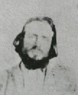 George Thomas Woodhead