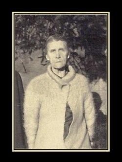 Mildred Caroline <i>Dugger</i> Isaacs