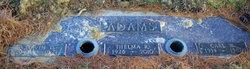 Thelma R Adams