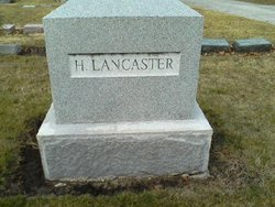 Hazel Lancaster