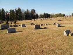 Chesterhill Cemetery