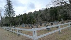West New Boston Cemetery