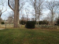 Fletcher/Rokeby Cemetery