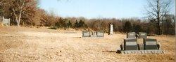 Frye Cemetery