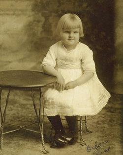 Eileen B. <i>Bliss</i> Darnell