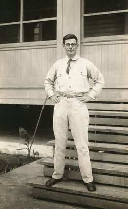 Eugene Louis Gene Heidenfelder