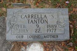 Carrella Sylvania <i>Lowe</i> Tanton