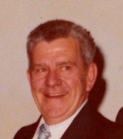 Leonard Otto Booth