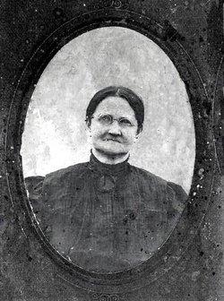Arminda Satterfield Roper