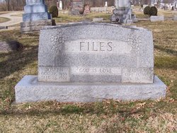 Joseph Files