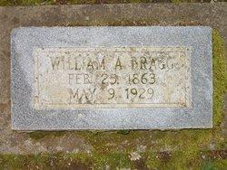 William A. Bragg