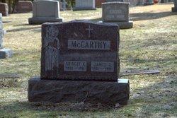 Bridget K. McCarthy