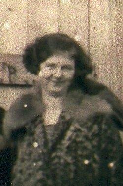 Mary Helena Alt