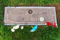 Dixie L Bletch