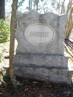 Fannie <i>Burke</i> Blake