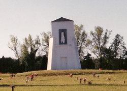 Meridian Memorial Park