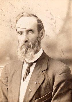 Franklin Pierce Allender