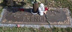 Richard Frenchie French