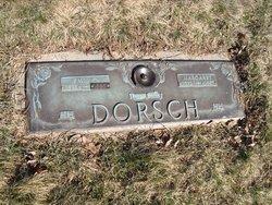 Emil K Pappy Dorsch