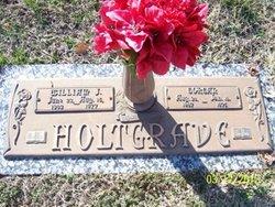 William Joseph Holtgrave