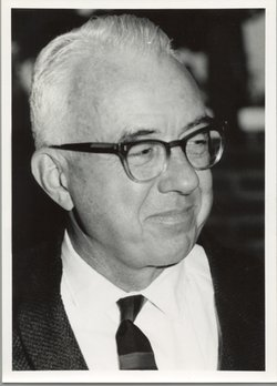 Robert John Beeby, III