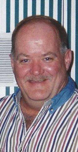 Richard Allen Dick Anderson