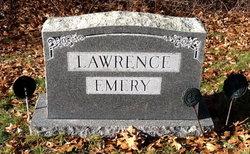 Perley Warren Lawrence