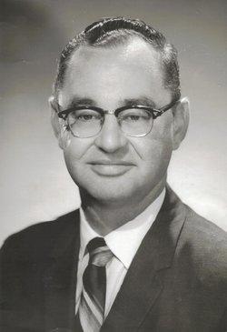 Henry Lee Lewis